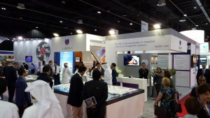 Dubai Masterplan 5