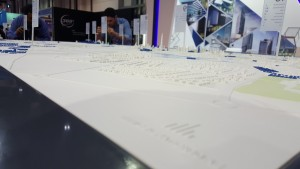 Dubai Masterplan 6